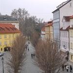 Prague4.JPG