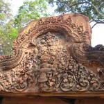 Angkor Wat (108).JPG