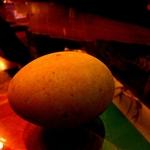 我買的皮蛋,好Q好嫩。