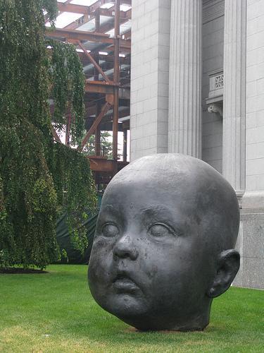 fine arts museusm