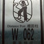 DSC8115.jpg