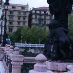 Madrid, San Seb 9-17, 9-19-2011 057.JPG