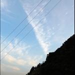 DSC_5154.jpg