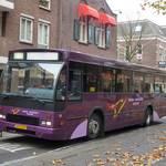 001 Woerden (115).JPG
