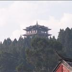 20091026-1102雲南之旅7