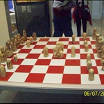 Chess Pieces.JPG