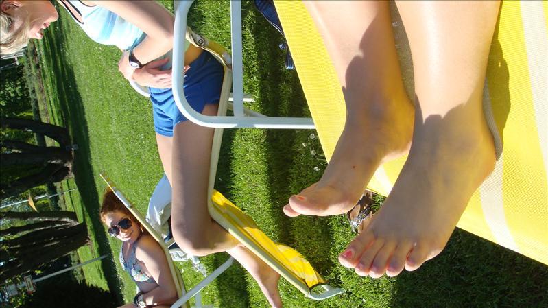 tanning in deustchland