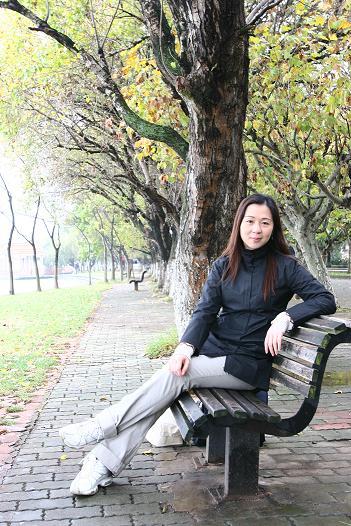 me in kunming.JPG