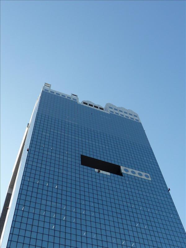 13.10.2008