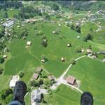 paragliding04.jpg