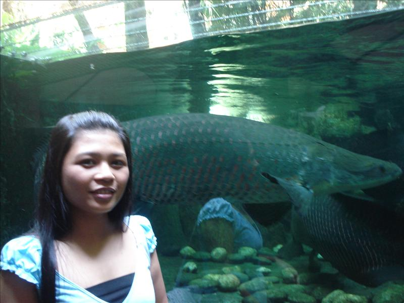 Me with the big fish