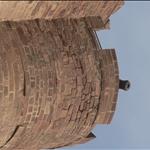 Jodhpur022.JPG