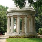 world war memorial1.JPG