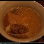nEO_IMG_IMG_6008.jpg