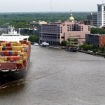 Savannah Harbor MSC Hudson-5.jpg