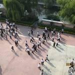 睢宁李中论坛www.lizhongren.com (106).jpg