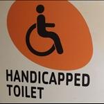 Indonesia - poor toilet :(