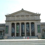 museums of chicago