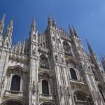 Milano Summer 2012