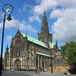 Glasgowcathedral.jpg