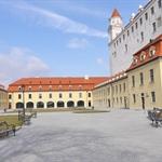 Bratislava6.JPG