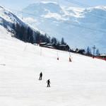 espace-killy-skiing-4
