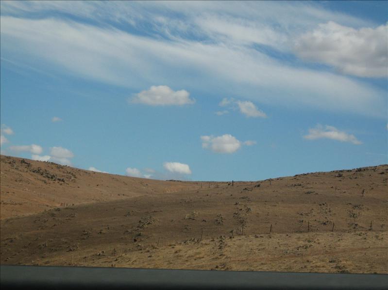 mad hills