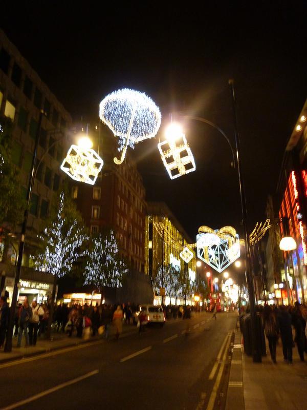 Oxford Street (11.12-11.14)