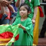 20120428 筲箕灣譚公誕慶典 Tam Kung Birthday Festival