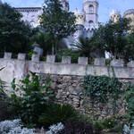 Lisbon Sept. 2011 014.JPG