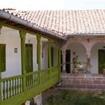 Cuzco y Machupichu 2010