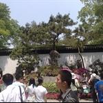 20100502111.jpg