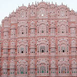 palace-on-wheels-hawa-mahal.jpg
