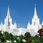 san_diego_lds_mormon_temple1.jpg