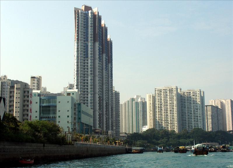 Stanley, Hong Kong