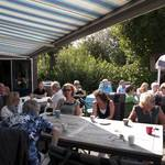 Familiefeest2011_15.jpg