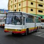 001 Kuching mrt08 (104).jpg