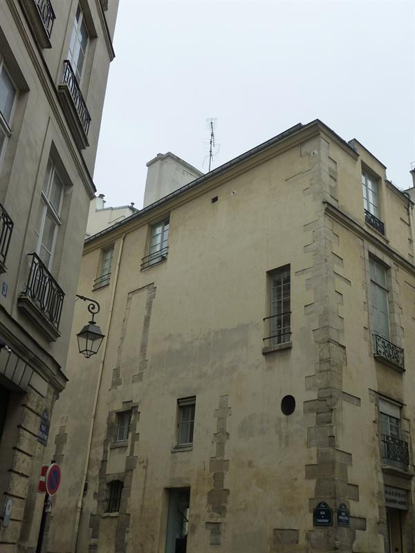 Pere Lachaise (11.1)