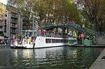 Paris River Cruise 11.jpg