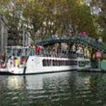 Paris River Cruise 11.jpg