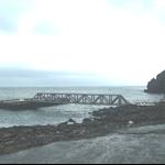 北岸碼頭.JPG