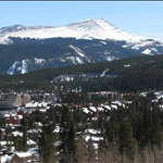 Trip to Breckenridge