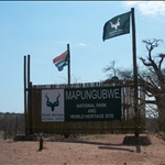 Mapungubwe National Park - Volunteer Project