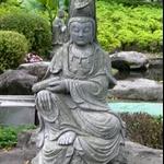 仙佛寺 (100).JPG