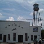 Austin-San Antonio 047.jpg