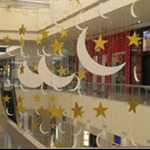 63164-Ramadan_at_Dubai_Outlet_Mal.jpg