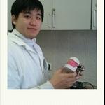 2010-12-01-14-08-00-478.jpg