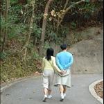 DSC_2837 香港仔水塘道.jpg