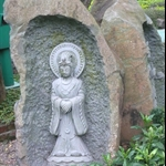 仙佛寺 (104).JPG