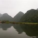 Vietnam - 12.jpg